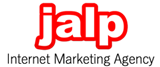 Jalp Internet Marketing Agency